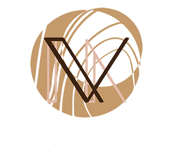Official Web Site of Volcano Luxury Suites